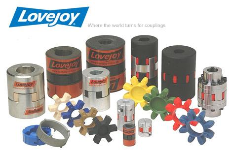 Lovejoy Coupling | Nevada Distributor